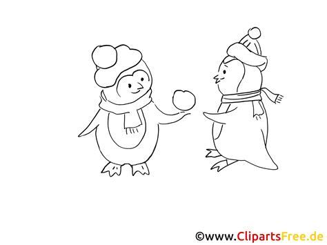 Bilder Advent Schwarz Weiß by Schwarz Weiss Grafiken Neujahr Winter Silvester Weihnachten