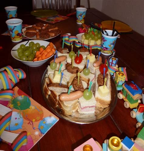 spiele für draußen kindergeburtstag piraten kindergeburtstag essen free ausmalbilder