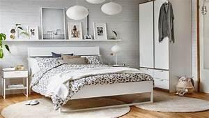 comment choisir un tapis parfait pour ma chambre With tapis chambre bébé avec tapis Í picots