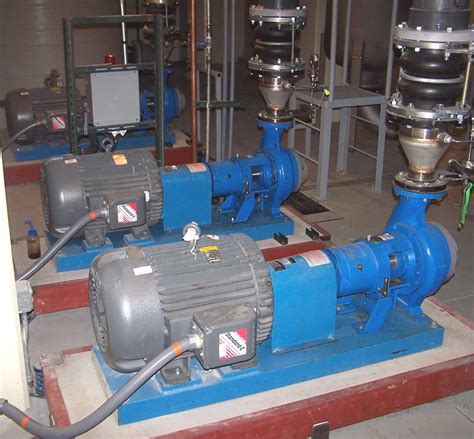 Ingersoll Dresser Pumps Supplier In Uae Ingersoll Dresser Grp 6 X 4 X 10 Centrifugal Liquid