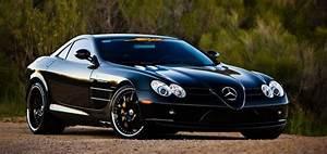Le Bon Coin Automobile France : le bon coin voiture d 39 occasion linda bergeron blog ~ Gottalentnigeria.com Avis de Voitures