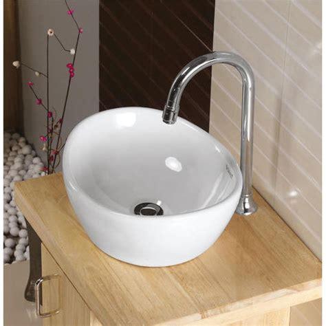 1930 bathroom design table top wash basin counter pixshark com images