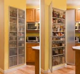 kitchen pantry furniture functional and stylish designs of kitchen pantry cabinet ideas mykitcheninterior