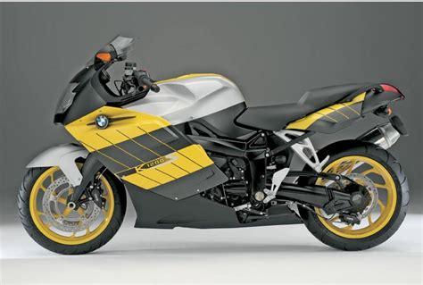 2006 Bmw K1200s by 2006 Bmw K1200s