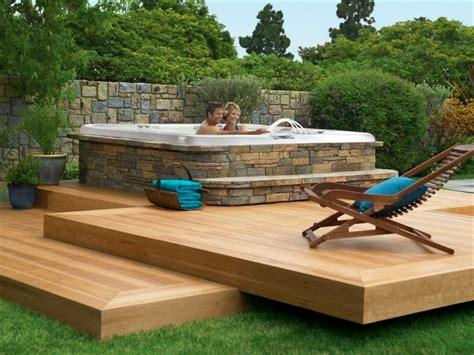 deck tub cubed 06 14