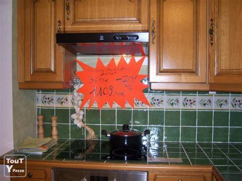cuisine chasse sur rhone cuisine de qualité modèle d 39 expos à petit prix chasse sur rhône 38670