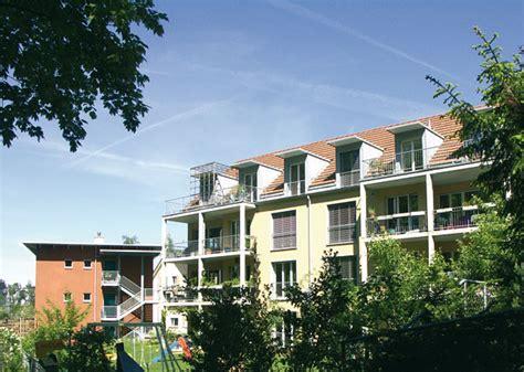 Wohnung Mit Garten St Gallen by Wohnbaugenossenschaft St Gallen 187 Mietobjekte 187 Die H 228 User