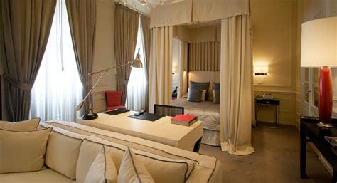 luscious travel jk place hotel  florence italy