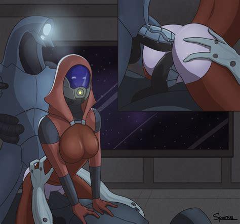 Rule 34 Alien Alien Girl Anal Anal Sex Ass Breasts