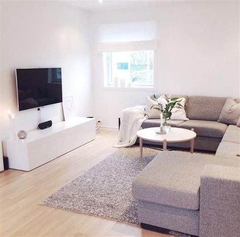 House Small Minimalist Living Room Best 25 Minimalist
