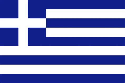 cuisine greque la grèce drapeau arts et voyages