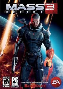 Mass Effect 3 Abrechnung : mass effect 3 mass effect wiki mass effect mass ~ Themetempest.com Abrechnung