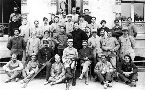 chambre d hotes ouistreham hôpital temporaire à ouistreham 1914 1918