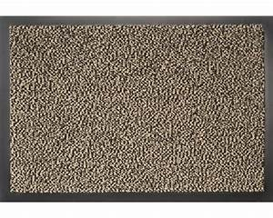 Schmutzfangmatte Meterware Hornbach : schmutzfangmatte mars beige 40x60 cm bei hornbach kaufen ~ Eleganceandgraceweddings.com Haus und Dekorationen