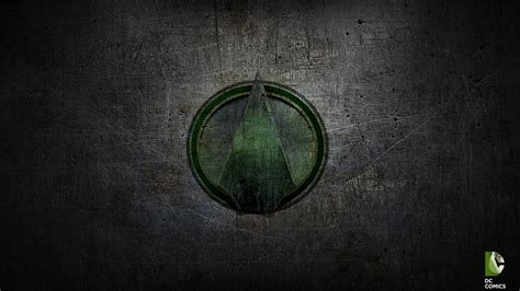 green arrow  flash wallpapers wallpapersafari