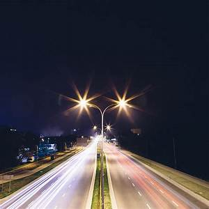 | mw68-night-road-exposure-dark-light-city-car