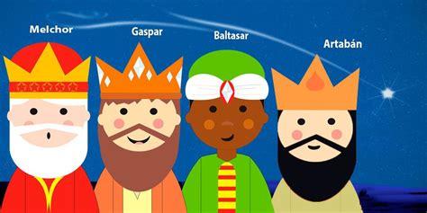 el cuarto rey mago artab 225 n el cuarto rey mago cuento de navidad para ni 241 os