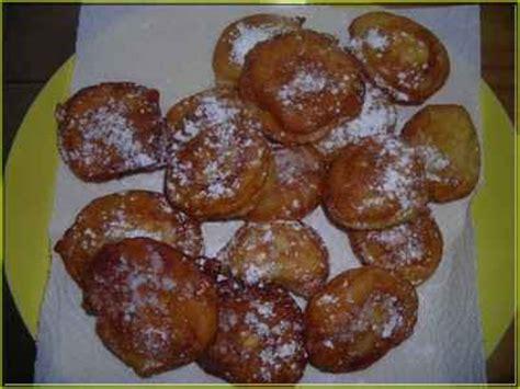 recette pate a frire recette p 226 te 224 frire 750g