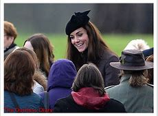 Kate Middleton 2016 Calendar How To Get It – The Duchess