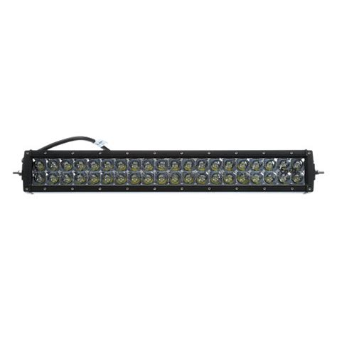 64j21 20 quot led road light bar