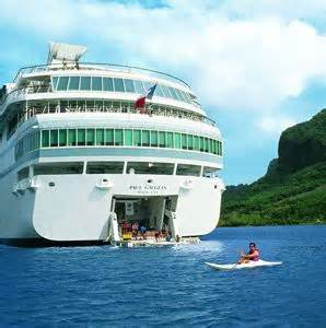 best 25 affordable cruises ideas on pinterest cheap With all inclusive honeymoon cruises