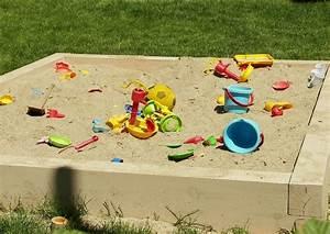 Sonnenschutz Für Garten : sonnenschutz f r babys und kleinkinder beim spielen im garten ~ Michelbontemps.com Haus und Dekorationen