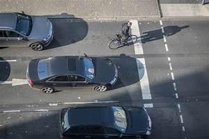 Co2 Einsparung Berechnen : elf prozent co2 einsparung durch radverkehr m glich ~ Themetempest.com Abrechnung