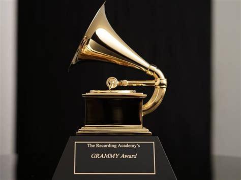 Grammy nomination list 2021 | Grammy Awards nominations ...