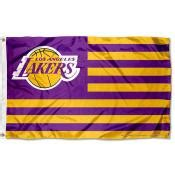 Los Angeles Lakers Flag your Los Angeles Lakers Flag ...
