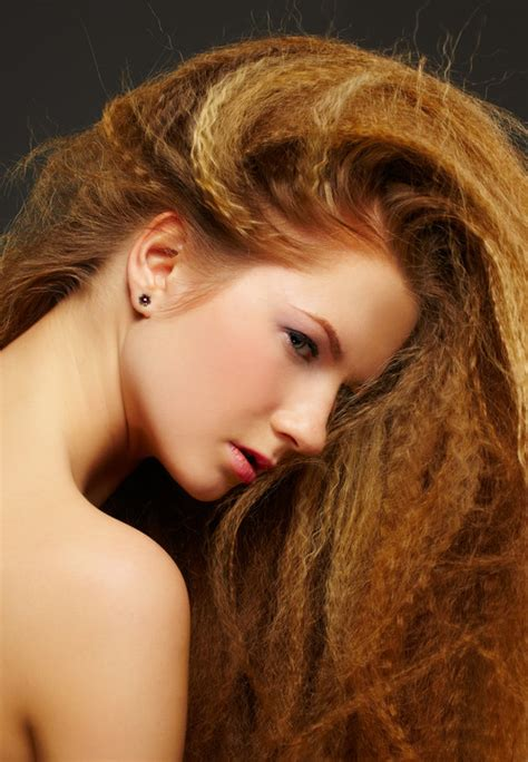 hottest crimped hairstyles    haircuts