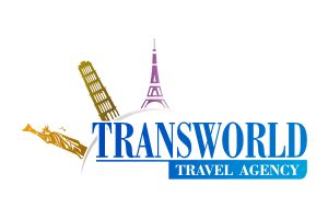 Travel Agents Specializing In Accessible And Disability. Immigration Lawyers In Seattle. Breakfast At Tiffany Bridal Shower Decorations. Attorneys Workers Compensation. Current Va Mortgage Interest Rates. Geothermal Heating And Air Conditioning. York County Domestic Relations. Is It Easy To Get Student Loans. Quality Assurance In Education