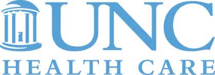 HD wallpapers unc health care logo