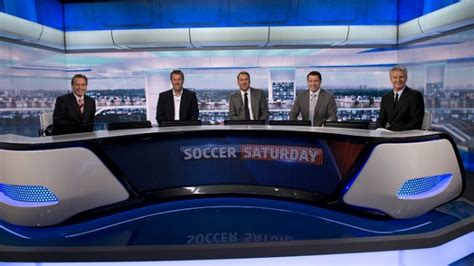 Sky Sports kicks off Premier League by streaming Soccer ...