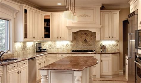 kitchen cabinets new jersey kitchen cabinets nj hac0 6242