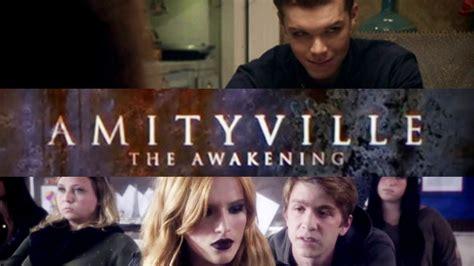 amityville  awakening movies torrents