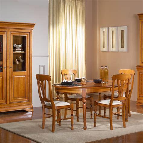 chaise de salle a manger but chaise salle a manger bois massif 28 images chaise