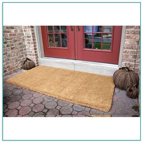 Best Doormat For Snow by Best Doormat For Snow 25