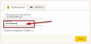 Postfinance E Finance : postfinance login konto e banking login anmeldung tipps infos ~ Watch28wear.com Haus und Dekorationen