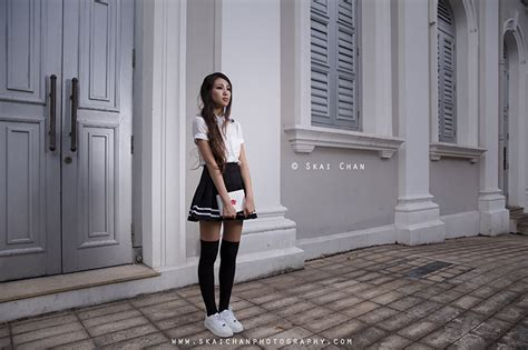 conceptual photo shoot ng shinyi skai chan photography