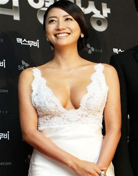 Epicentrum World Wow Video Scandal Similar To Miss Korea 1995 Han Sung Joo