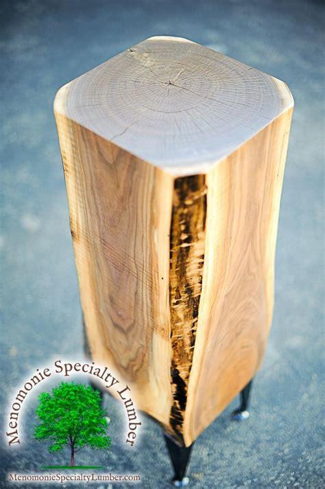 honey locust black walnut  tables lumber slab