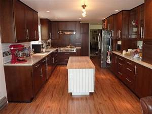 15 x 20 kitchen design kitchen design ideas k c r for 15 x 20 kitchen design