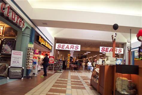 sears garden city labelscar the retail history bloggarden city shopping