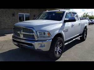 [DIAGRAM_09CH]  2016 Dodge Ram 1500 Longhorn Laramie Fuse Box. 2016 ram 1500 longhorn  limited. 2017 ram 1500 longhorn. interior fuse box location 2011 2018 ram  3500 2016 ram. dodge ram 1500 laramie longhorn | 2016 Dodge Ram 1500 Longhorn Laramie Fuse Box |  | A.2002-acura-tl-radio.info. All Rights Reserved.