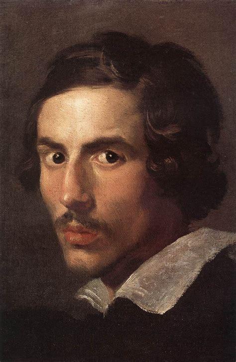 Pin on Autoportraits de peintres célèbres.