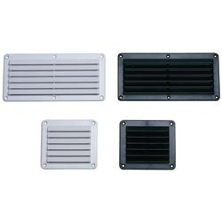 Small Boat Vents by West Marine Louvered Ventilators West Marine