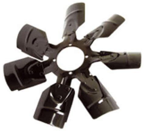 ventilator ohne blätter schlepper teile 187 shop l 252 fterfl 252 gel ford 83964032