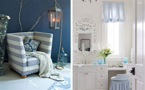 Beautiful Rooms Blue And White by Beautiful Blue And White Rooms Top 8 Southern Magazine