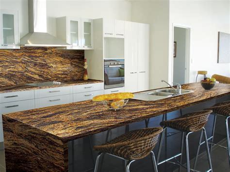 Kitchens   Pantai Granite: wholesale distributors of