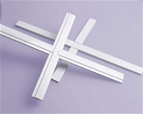md replacement vinyl windows maryland double hung slider casement bay window bow window